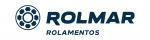 logo_Rolmar_Horizontal_Monocromia1